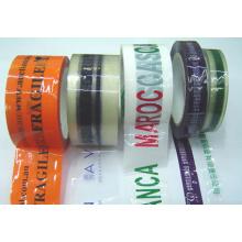 BOPP Printing Adhesive Tape at The Best Price