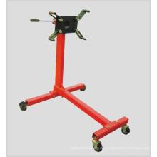 Motorstand (T63001)