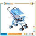 Baby stroller travel system stroller pram baby buggy