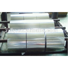 0.005mm thickness aluminium foil