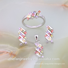 New arrival affordable indian wedding jewelry sets online