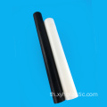 บาร์ Black POM Acetal Round Bar