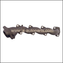 Car Exhaust Manifold for FORD,1996-2003,Expedition,Navigator,8Cyl(F100/150/250,E350),5.4L(RH)