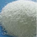 Sodium Lauryl Sulfate Needles And Powder