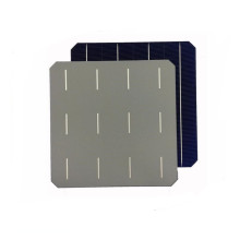 4bb Monocrystalline Panel Solar Cell for Sale