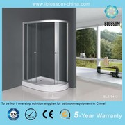 shower doors parts accessories