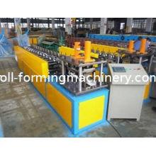 Stud Keel Steel Roll Rorming Machine,metal Forming Machinery