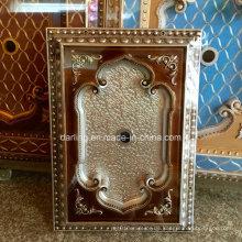 Baustoff dekorative Deckenplatte Dl-5070-1