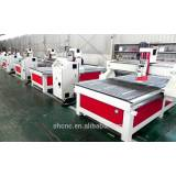 cnc router machine High Efficiency 1325 woodworking cnc router