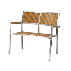 Outdoor Chair lover seaters