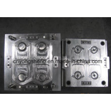 High Precision Mult-Types Plastic Handle Injection Mould