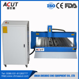 China cnc router machine for marble, wood
