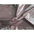 Tissu en tafet en nylon 20d pour manteau en bas (XSN003)