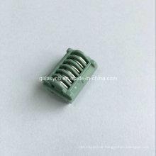Titan-Clip Lt300 für chirurgische Instrumente