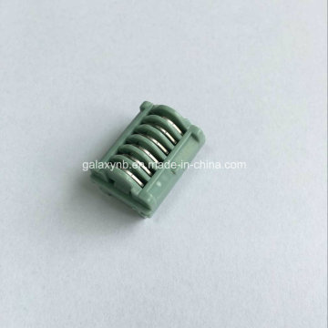 Titanium Clip Lt300 for Surgical Instrument