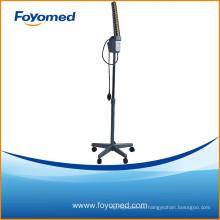 Gran calidad Mercury Sphygmomanometer Tipo de piso