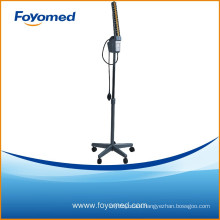 Great Quality Mercury Sphygmomanometer Floor Type