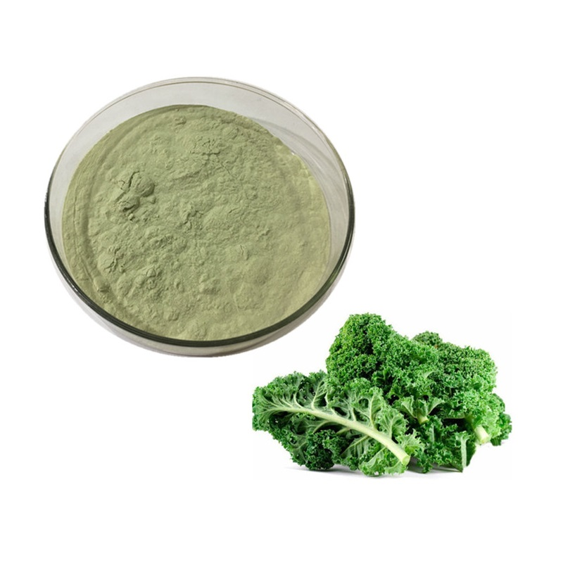 kale cabbage extract