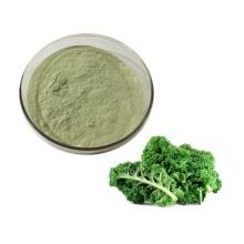 Пищевые ингредиенты порошок сока капусты