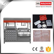 Guter Preis-halb automatischer Nahrungsmittelbehälter, der Maschine herstellt