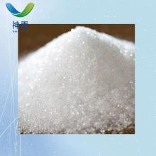 99.5% H3BO3 Boric Acid Flakes
