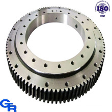 Top Quality excavator spare parts
