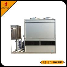 China JIAHUI Mini torre de refrigeración de agua cerrada precio