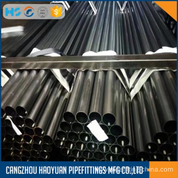 High Quality for Seamless Steel Tube Api 5L X65 Seamless Schedule 40 Pipe export to Latvia Importers
