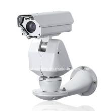 CCTV Pan Tilt System
