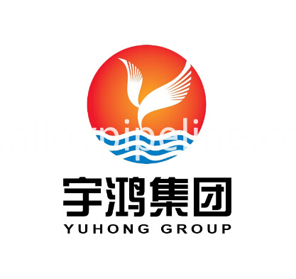 Yuhong Group Seamless Tube