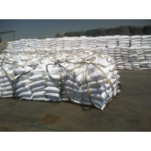 soild organic granular snow melting agent/deicer Hot melt environmental Protection Railway/airport runway