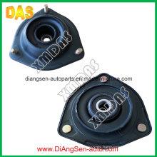 54610-22000 Auto Suspension Parts Strut Mounts for Hyundai Accent