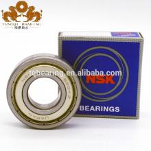6019 deep groove ball bearings ball bearing turbo