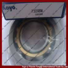 Rodamiento de bolas de contacto angular KOYO 7309