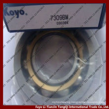 KOYO Angular Contact Ball Bearing 7309