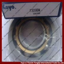 Koyo угловой шаровой Подшипник 7309