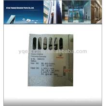 Преобразователь лифтов Шиндлера ID 59401213 инвертор для лифта Schindler