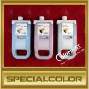 OEM Pigment Ink Cartridge for Canon Series Printer (PFI-701-CP)