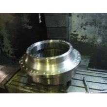 Gear Ring (transmission)