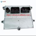 Módulo de Controle Eletrônico de motor diesel genuíno ECM ECU 4921776