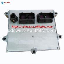 Motor diésel genuino Módulo de control electrónico ECM ECU 4921776