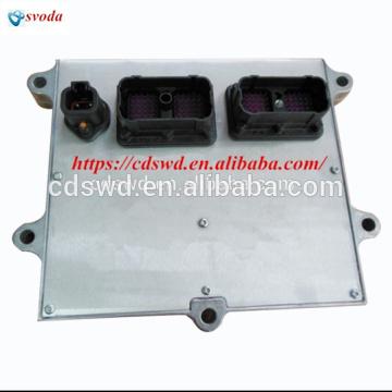 Genuine diesel engine Electronic Control Module ECM ECU 4921776