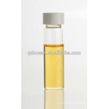Top-Qualität 100% reine Reinheit Kiefer Blatt Öl / Kiefer Nadel Öl 8002-09-3 mit angemessenen Preis und Fette Lieferung auf heißer Verkauf !!