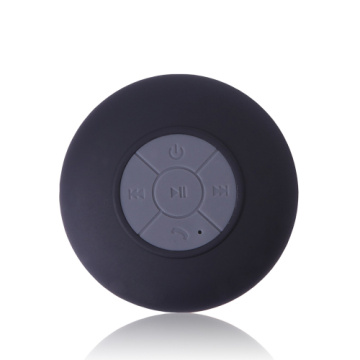 Mini Blutooth wodoodporne Outdoor Speakers Box