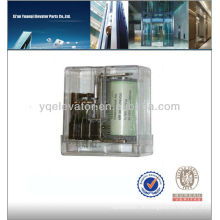 Schindler Aufzugs-Tool ID.NR.294718