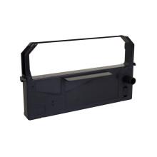 Cobol Impressora Compatível Erc-32