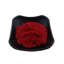 Cosmetics Grade  Astaxanthin powderCAS:472-61-7