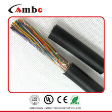 multipair cable CAT.3 CMP/CMX/CMP