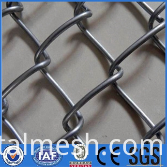 chain link fence pictures