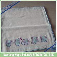 Изображение коробки печатных платок